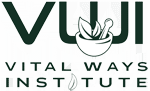 Vital Ways Institute Logo