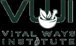 Vital Ways Institute Logo